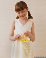 mwd102896_su07_flowergirl.jpg