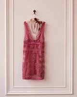 mwd105363_spr10_lingerie2.jpg