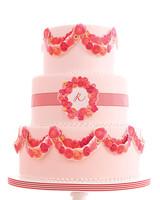 mwd105732_sum10_pinkcake1.jpg