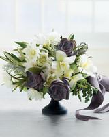 mwd106340_win11_bouquet16.jpg