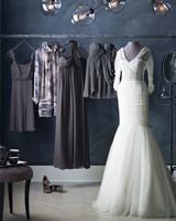 mwd106340_win11_dresses27.jpg