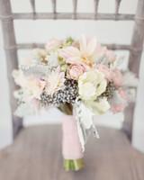 real-wedding-jen-cody-008.jpg