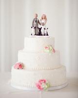 real-wedding-jen-cody-178.jpg