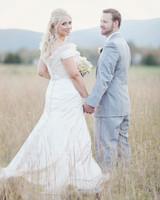 real-wedding-jen-cody-267.jpg