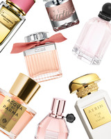 12 Best Perfumes for Adding the Sweet Scent of Roses to Your Big Day