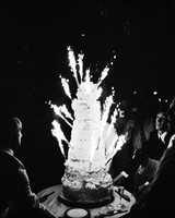 rw_1210_rebecca_todd_cake.jpg