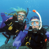 scuba-diving-0811ms107520.jpg
