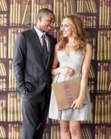 wallpaper-books-mwd107819.jpg