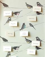 wallpaper-cards-mwd107819.jpg