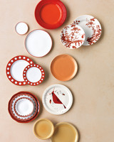 From Cool and Chic to Warm and Cozy: China by Style for Your Registry