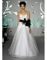 Tara Keely, Spring 2012 Collection