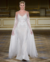 Berta Fall 2016 Wedding Dress Collection