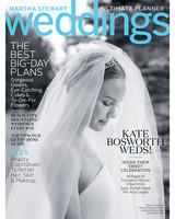 cover-weddings-winter-2014.jpg