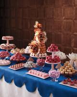 desserttable-055-mwd109006.jpg