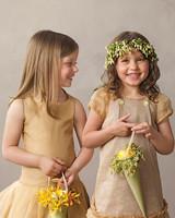 flower-girls-0811mwd107479.jpg