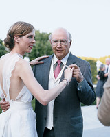 mwa102418_spr07_sharon_dad.jpg