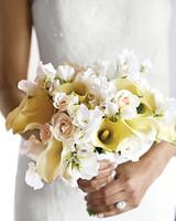 mwd104028_spr09_wedding017.jpg