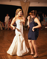mwd104392_win09_24_dancing.jpg