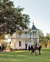 14 Outstanding Venues in the South to Book for Your Wedding Reception