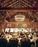 planning-venue-mmwds106734.jpg