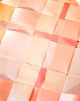 rw_0810_lauren_mike_ribbon.jpg