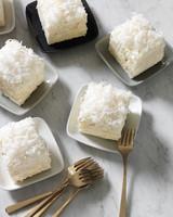 sheet-cakes-012-mmwd110513.jpg
