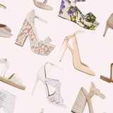 summer-wedding-shoes-intro.jpg