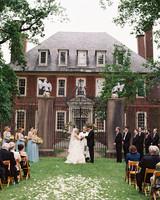 64 Top Wedding Planners