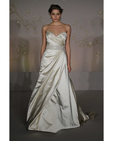 Jim Hjelm, Spring 2011 Collection