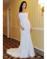 No Ordinary Bride, Spring 2011 Collection