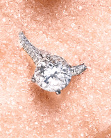 winter-engagement-rings-07.jpg