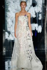 YolanCris Spring 2016 Bridal Show