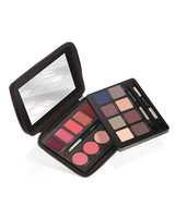 beauty-wd1012-laura-mercier.jpg