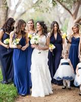 bridal-party-candids-2-0416.jpg