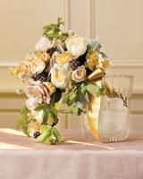 champagne-bouquet-mwd107933.jpg