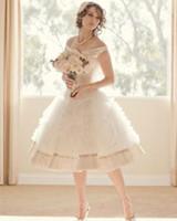 etsy_joan_shum_wedding_gown.jpg