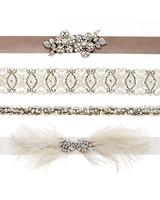 fashion-belts-0811mwd107539.jpg