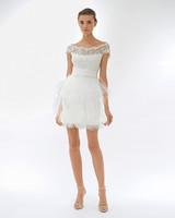 fashion-dress-0811mwd107284.jpg