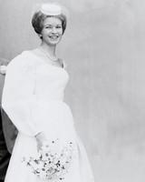 Martha Stewart's Special Weddings