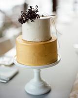 molly-sam-wedding-cake-0614.jpg