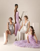 mwd104331_win09_bm_lavender.jpg