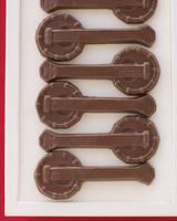 mwd104392_win09_11_chocolat.jpg