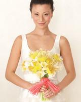 mwd106514_spr11_bouquet_095.jpg