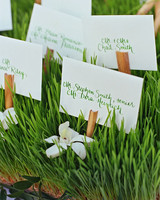 rw_0810_candice_scott_cards.jpg