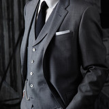 three-piece-suit-mmsw108757.jpg
