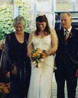 wa104329_spr10_brideparents.jpg