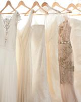 Your Ultimate Wedding Dress Checklist