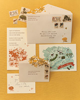 wma101773_spr06_letterpress.jpg