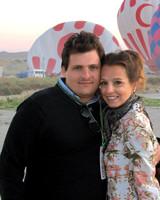 Honeymoon Diary: Turkey