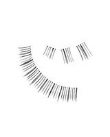 beauty-eyes-lashes-mwd108515.jpg